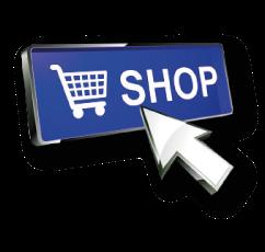 Shop-mittel