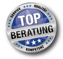 Top-Beratung-mittel